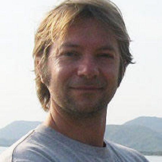 Igor Paprotny